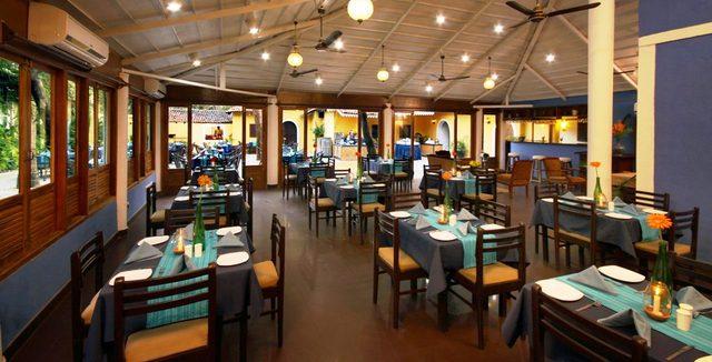 8._Aldeia_Santa_Rita_-_Cravo_Do_India_-_Restaurant