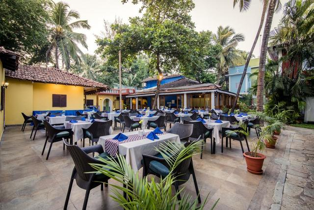 dining_area2