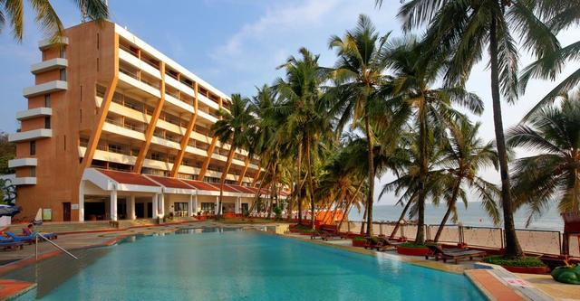 41661_-_Bogmallo_Beach_Resort__Goa