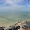 Panoramic_View_from_Honeymoon_Suite