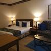 Sea__View___Honeymoon_suite