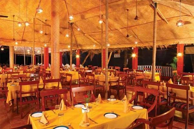 restaurant_.