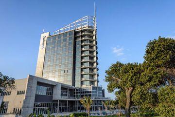 Polana Serena Hotel Maputo Use Coupon Code Gt Gt Stayintl