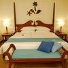 13_Garden_suite_Room