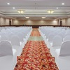 25_Banquet_Setup_at_Hall