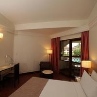 Holiday Inn Resort Goa Goa Use Coupon Gt Gt Bestbuy
