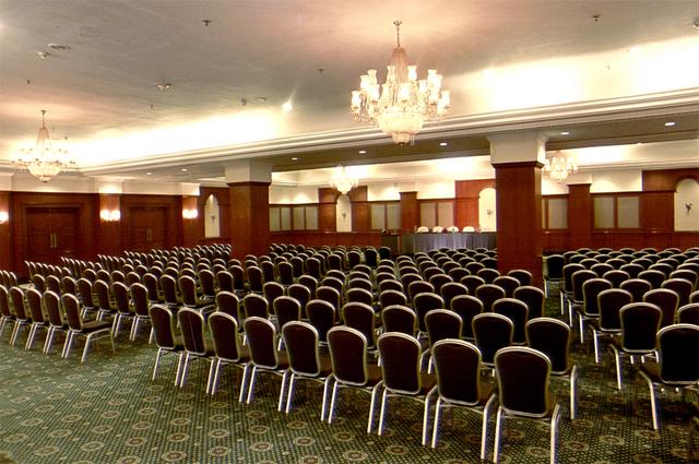 Katriya Hotels And Towers Hyderabad Room Rates Reviews Amp Deals