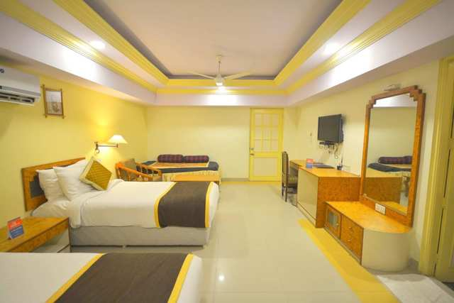 rajputana-palace-jodhpur-super-deluxe-room-3-107617635321-jpeg-fs