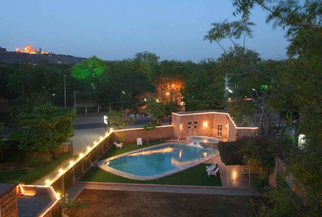 HOTEL-KARNI-BHAWAN-JODHPUR_(31)