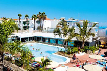 EDEN APARTMENTS, Las Palmas de Gran Canaria   Reviews ...