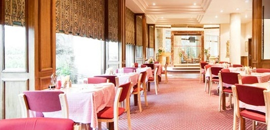 regent-hotel_(1)