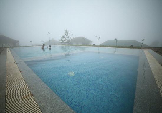 Ayur County Chancellor Resort Munnar Use Coupon Code Bestbuy