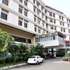 hotel_main_view