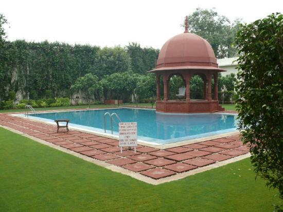 the-grand-imperial-agra_(12)