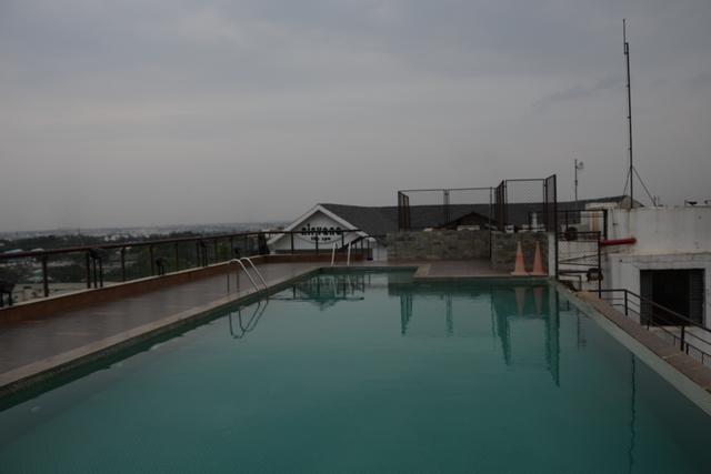 Swimming_Pool2