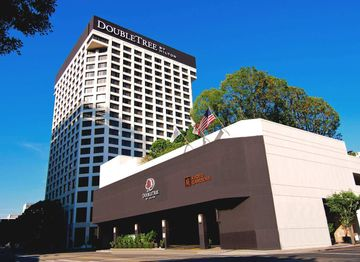Best Western Plus Dragon Gate Inn Los Angeles Use Coupon
