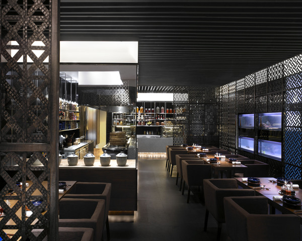 China_House-_Restaurant