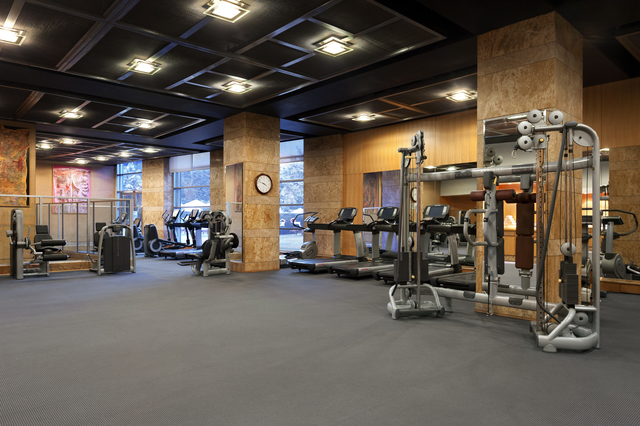 Grand_Hyatt_Mumbai_-_Club_Oasis_Fitness_centre