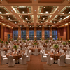 Grand_Hyatt_Mumbai_-_Grand_Ballroom