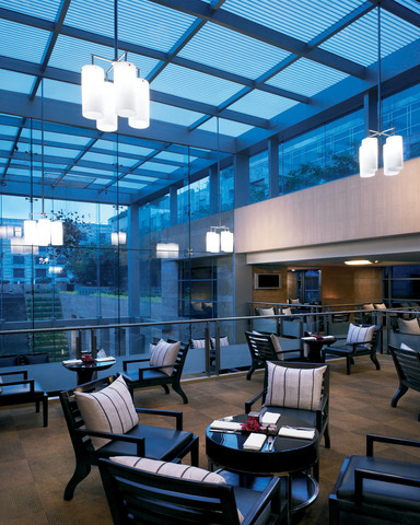 Grand_Hyatt_Mumbai_-_Grand_Club_Lounge