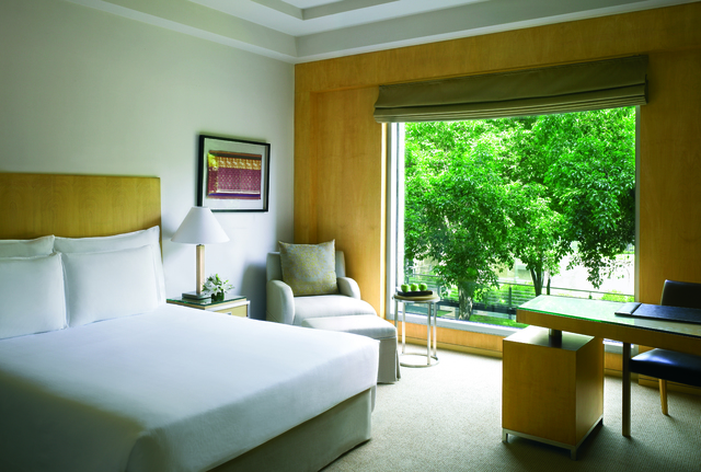 Grand_Hyatt_Mumbai_-_Grand_Room
