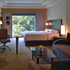 Grand_Hyatt_Mumbai_-_Grand_Suite