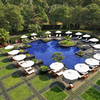 Grand_Hyatt_Mumbai_-_Hotel_Swimming_Pool
