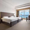 Grand_Hyatt_Mumbai_-_Twin_Grand_Room