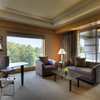Grand_Hyatt_Mumbai_-_Verandha_Suite