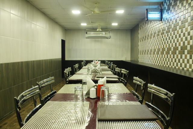 456-Restaurant