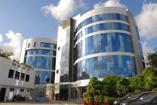 hook up places in mumbai atlanta singles dating site