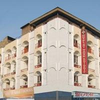 hotel_extieror