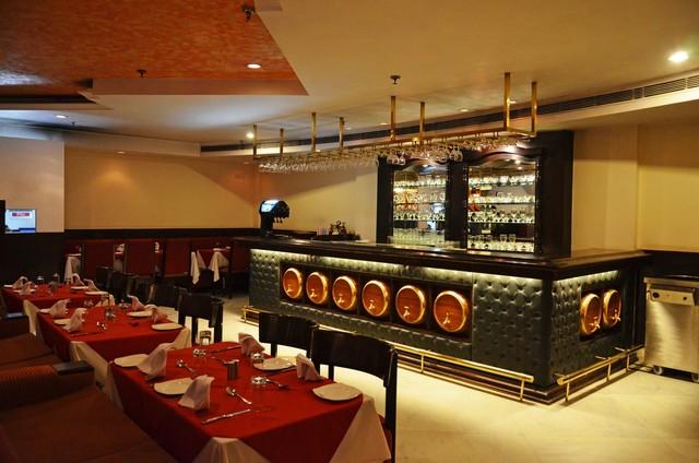 Hotel Swagath Malviya Nagar New Delhi Use Coupon Code Festive