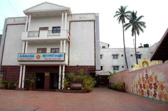Hotels in Bangalore | Book the Best Hotels in Bangalore ...