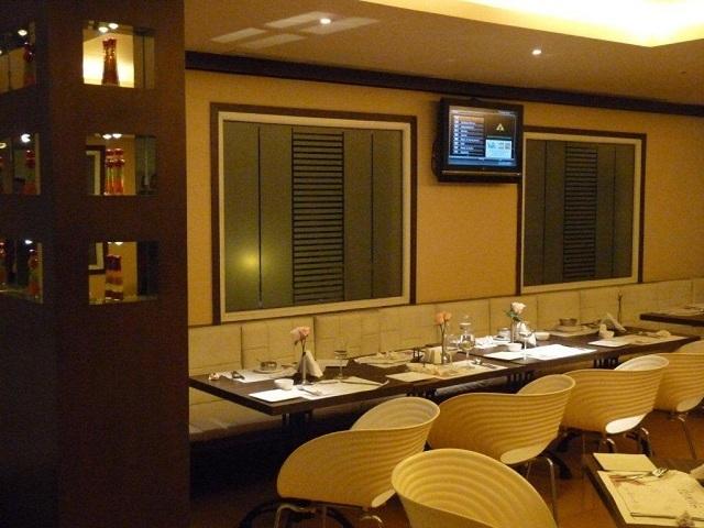 dining_area_ex