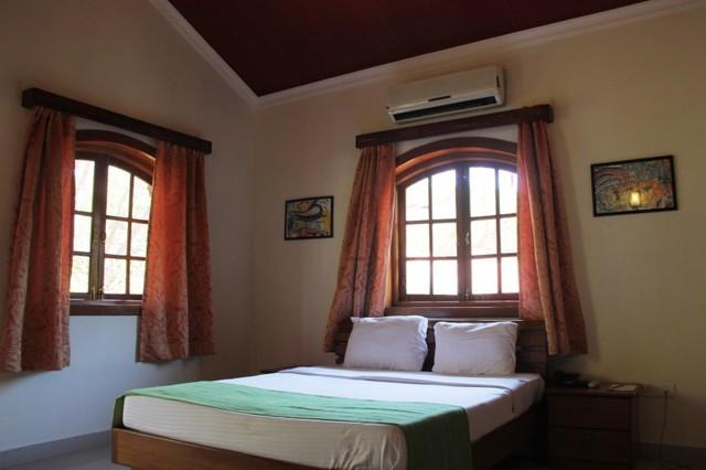 169-luxury-villa-in-goa