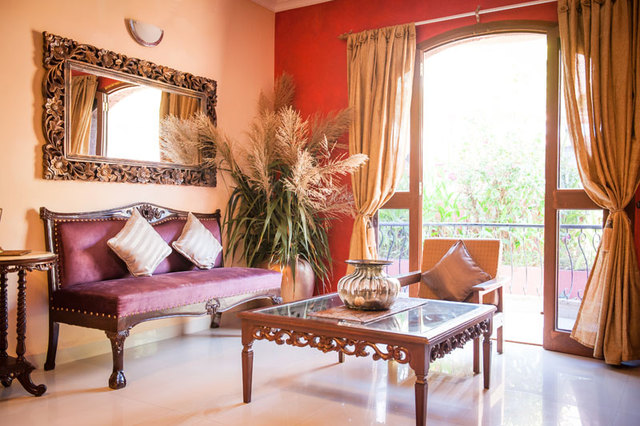 190-luxury-villa-in-goa