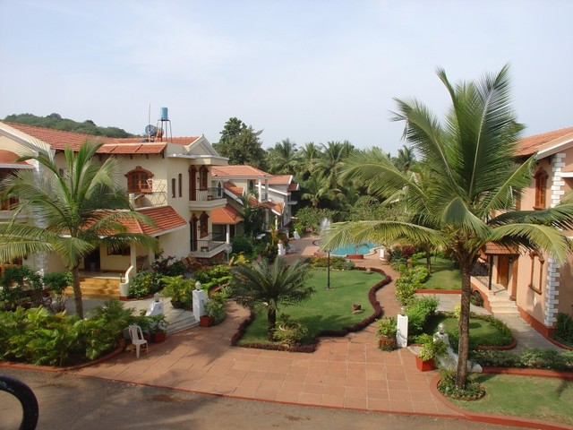 63-luxury-villa-in-goa