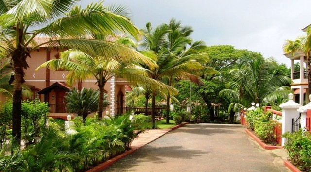 7-public-area-at-holiday-villas-in-goa