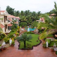 8-public-area-at-holiday-villas-in-goa