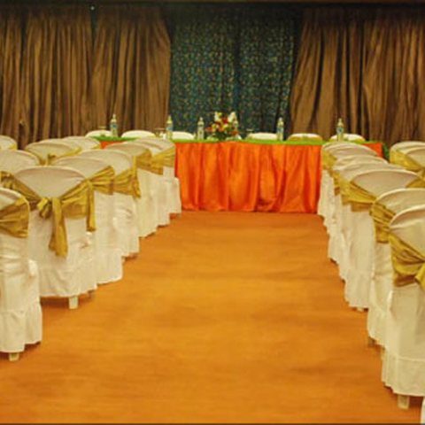 Conference_Hall.