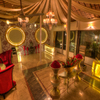Reception_night_view