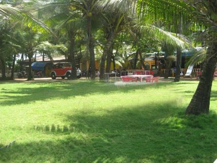 Furtados_Beach_House_4.jpg