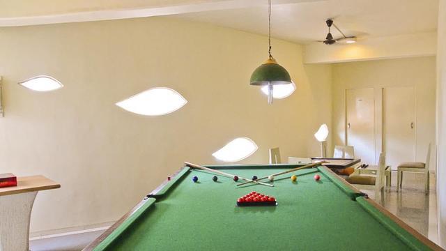 sharanam-green-a-pure-vegetarian-resort-goa-pool-table-28648472fs