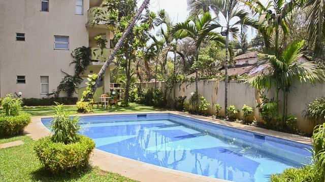 sharanam-green-a-pure-vegetarian-resort-goa-swimming-pool2-28648487fs