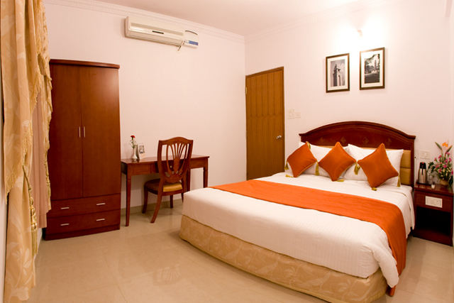 Guest_Roomm
