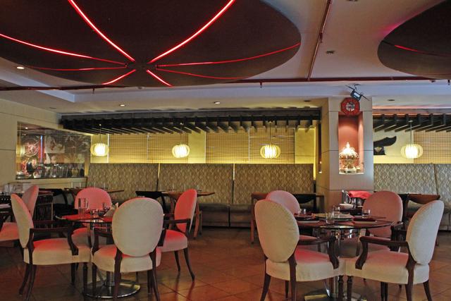 Far_East_Restaurant_(Chinese)_(1)
