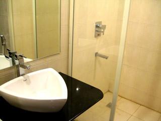 Executive_Room_Washroom_1