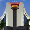 Golkonda-Hotel-Facade-1