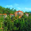 Resort_Overview_(3)